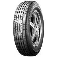 Bridgestone Dueler H/P Sport  - 255/50/R19 103V - E/C/72 - Neumático veranos (4x4)