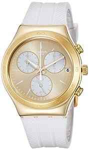 Watch swatch irony chrono ycg415 soukaina amazon co uk watches
