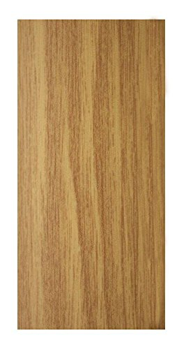 upvc-wood-effect-stair-edge-nosing-trim-pvc-self-adhesive-1000mm-x-35mm-x-20mm-e33-amber-oak