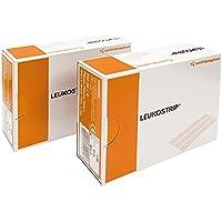 LEUKOSTRIP 4mm x 76mm–C/Gewebeband 50x 3 preisvergleich bei billige-tabletten.eu