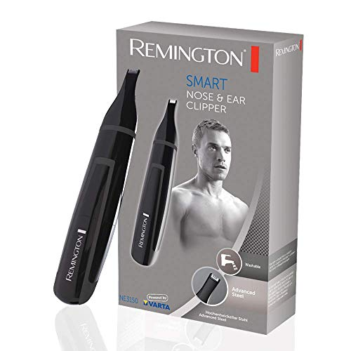 Remington Smart NE3150 -Cortapelos de Vello