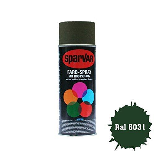 ral-6031-espray-de-color-verde-bronce-con-barniz-acabado-mate-para-vehculo-militares-caminos-restaur