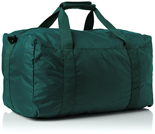 Palestra L'uomo Packable Ct Converse Verde Nylon RzZOaPnwq