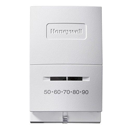 ct50K1002/E1Standard nur Wärme Thermostat