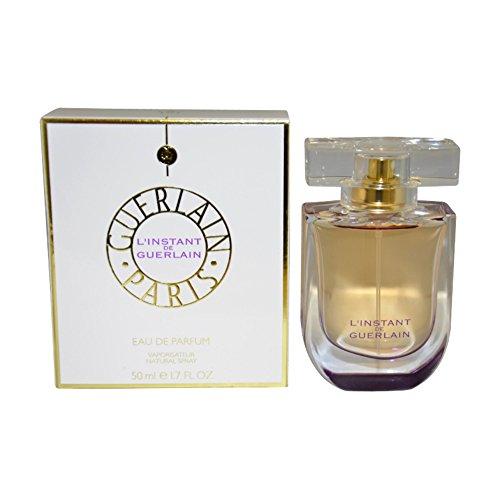 guerlain-linstant-femme-woman-eau-de-parfum-50-ml