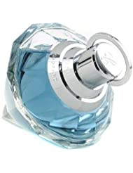 Chopard Wish Women Eau de Parfum 75ml