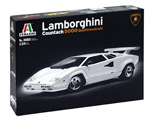 italeri-it3683-lamborghini-countach-5000-kit-124-modellino-model