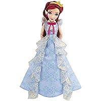 Descendientes Hasbro B3125 Disney Jane Auradon Prep