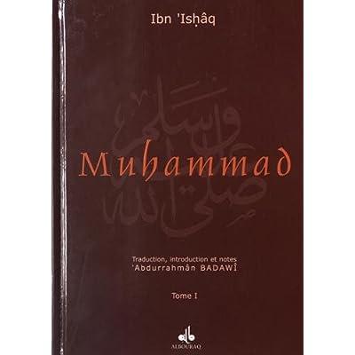 Vie du Prophète Mohammad (la) Deux Tomes
