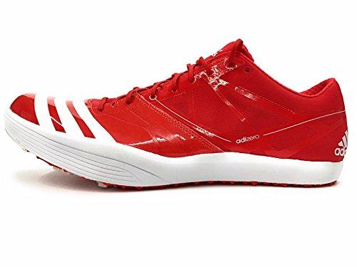 Adidas adizero LJ 2 Synthetic, Größe Adidas:11