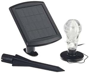beckmann solar gl hbirne sr9 garten. Black Bedroom Furniture Sets. Home Design Ideas