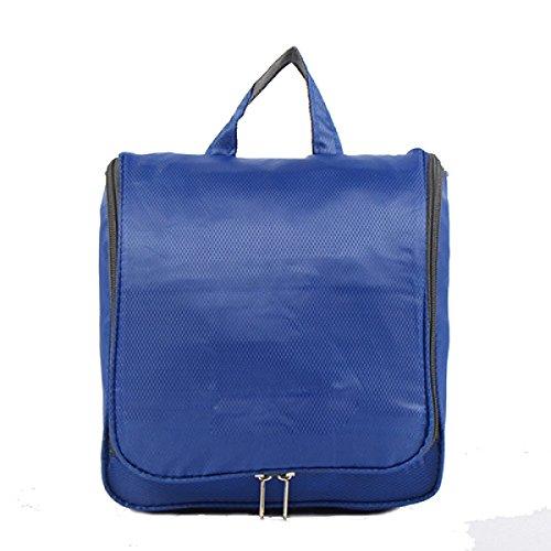 ws-wx1023-grande-capacit-sacchetto-della-lavata-impermeabile-portatilenavyblue