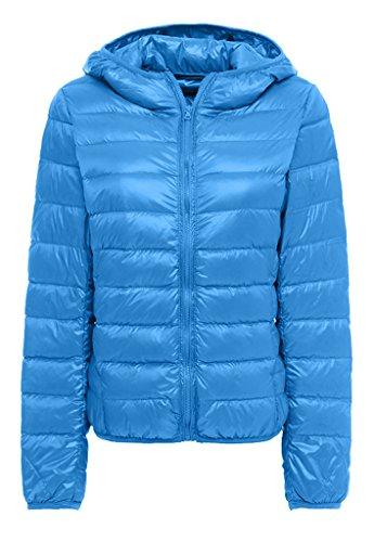 zshow-donna-giacca-con-cappuccio-gi-leggeri-cappotti-packable-palla-gi