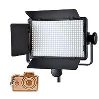 Godox LED500C Multi Color Light