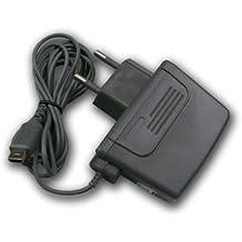 Netzteil für Nintendo DS Lite