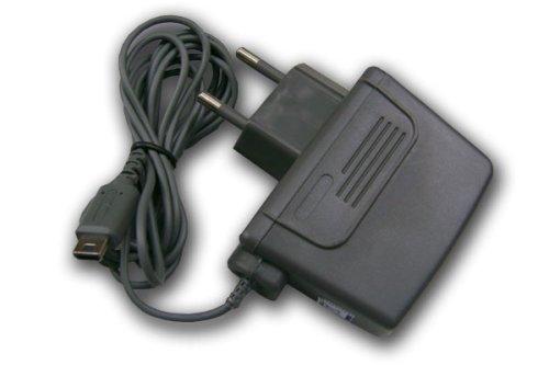 ds ladekabel Netzteil für Nintendo DS Lite