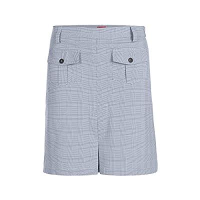 Xfore Falda-pantalón Golf a