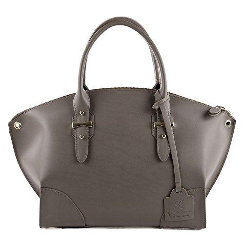 Shoulder-bag-Alyssa-Brown-leather