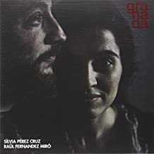 Granada by Silvia Perez Cruz & Raul Fern?ndez Mir?