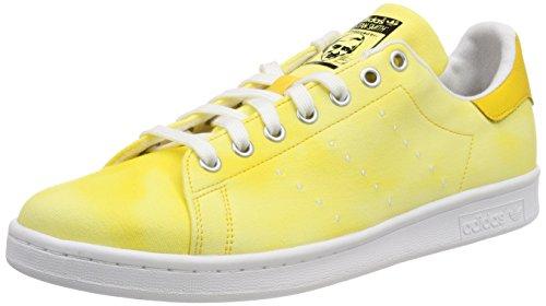 Sneaker Adidas adidas PW Hu Holi Stan Smith
