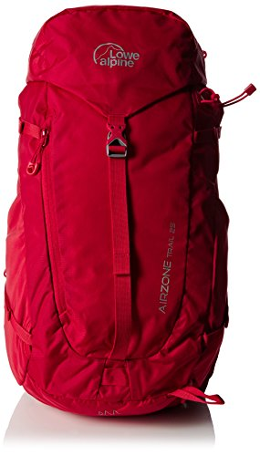 lowe-alpine-airzone-trail-25-backpack-oxide