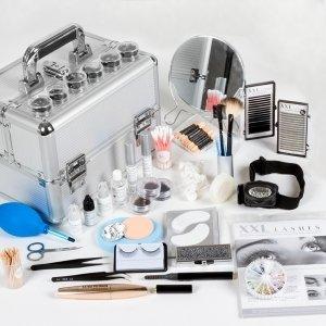 xxl-lashes-deluxe-kit-adhesivo-removedor-primer