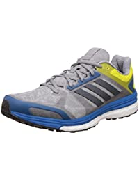 Suchergebnis auf für: adidas supernova 9 Schuhe