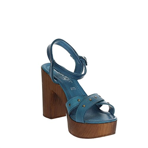 Cinzia Soft IAF 2730-20T 004 Sandalo Donna Jeans