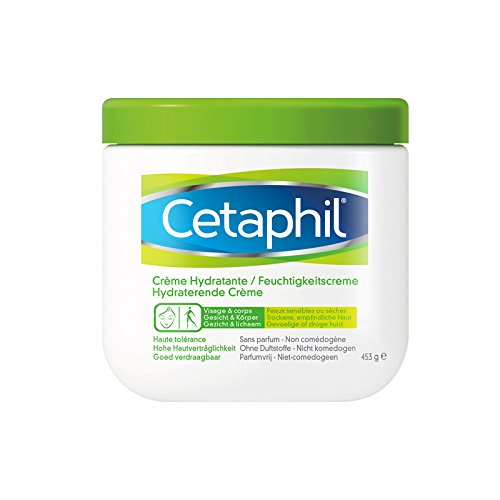 Cetaphil Creme, 453 g -