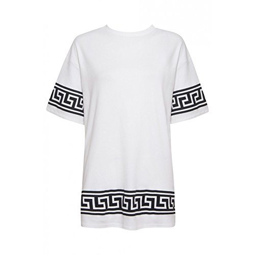 lollipop-clothing-womens-boyfriend-oversized-t-shirt-baggy-loose-aztec-egyptian-trim-versace-look