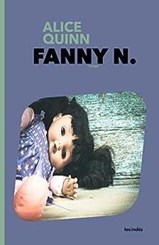 Fanny N. par [Quinn, Alice]