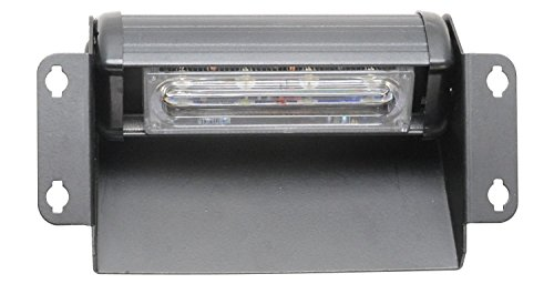 Auto Car LED Cree 12V 3W 4pics Ampoule Dashboard Deck creusets de camion pare-brise d'urgence attention Strobe Light Lampe torche lampe Bar avec ventouses km814–1B personalizzare
