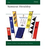 Telecharger Livres SAMURAI HERALDRY ELITE 082 BY TURNBULL STEPHEN AUTHOR PAPERBACK (PDF,EPUB,MOBI) gratuits en Francaise