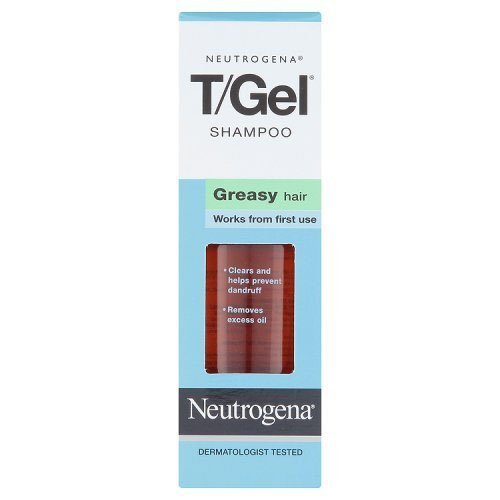 neutrogena-t-gel-anti-dandruff-shampoo-for-greasy-hair-125ml