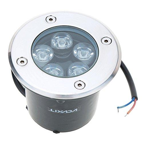 lixada-5w-12v-dc-ip67-led-lampara-de-subterraneo-impermeable-alto-voltaje-vidrio-templado-para-al-ai