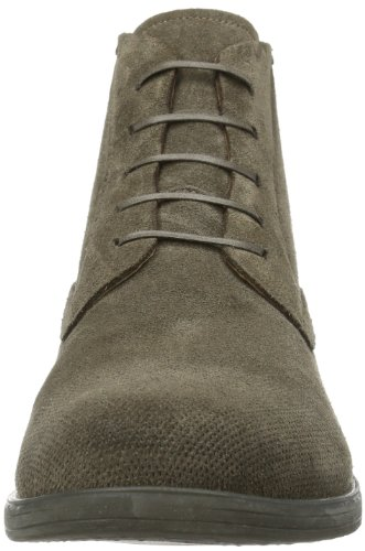 Diesel FORM-ACTIONS HIGH PRESSURE Y00833 PR086 Damen Sneaker Beige (Walnut T8033)