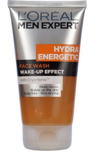 loral-men-expert-hydra-energy-erfrischendes-reinigungsgel-aufwach-kick-1er-pack-1-x-150-ml