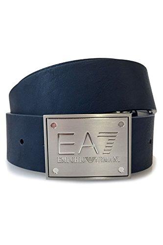 emporio-armani-ea7-mens-adjustable-length-reversible-belt-train-core-blu