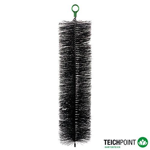 Teichpoint Filterbürsten, für Ihren Teichfilter und Koi Teich Filter (60 x 15 cm)
