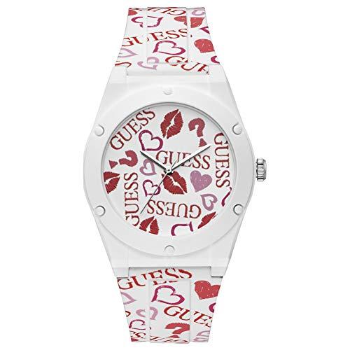 Guess W0979L19 Reloj de Damas