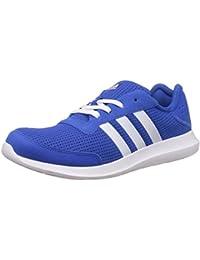 adidas Men's Element Refresh M Running Shoes