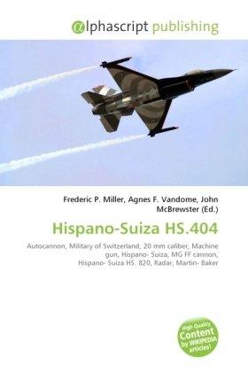 hispano-suiza-hs404