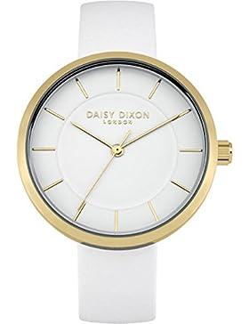 Daisy Dixon DD028WG Damen armbanduhr