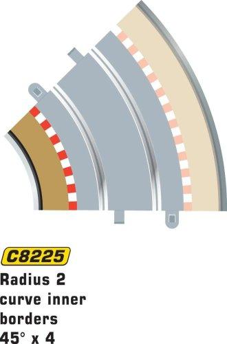 super-slot-500008225-fahrbbegrad-interior-45grad-8206-rennbahnhzubehor-importado-de-alemania