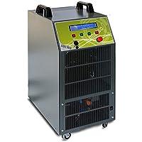 Descarga de batería 80 V/150 Amp