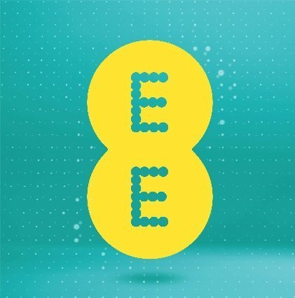 ee-superfast-4g-pay-as-you-go-nano-micro-standard-sim-payg-4g-10-everything-pack-unlimited-calls-tex