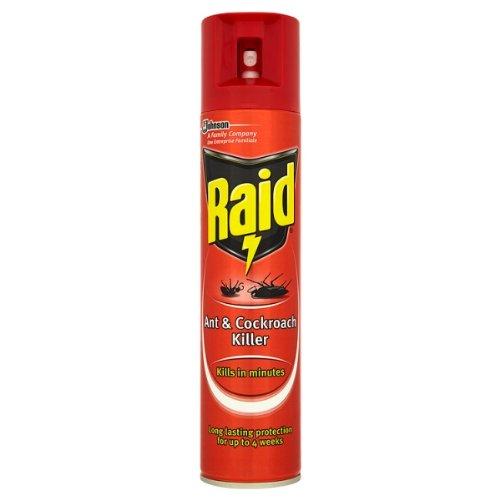 raid-ant-cockroach-killer-6-x-300ml