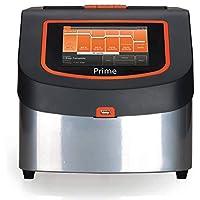 Techne 798930termociclador Prime con bloque para microplaque 384Pozo