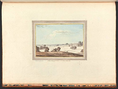 samuel-hieronymus-grimm-north-east-view-of-mr-hares-new-house-art-print-a3