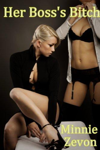 Sexy blondes lesbians